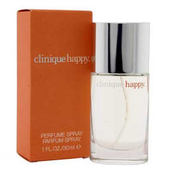 Clinique Happy - духи - 30 ml