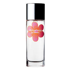 Clinique Happy in Bloom - духи -  mini 5 ml