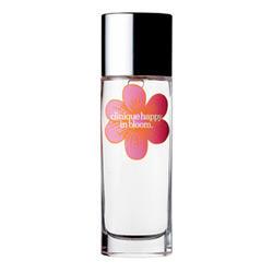 Clinique Happy in Bloom - духи -  mini 5 ml