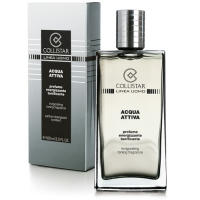 Collistar Acqua Attiva Men - туалетная вода - 100 ml