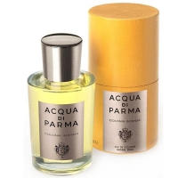 Acqua Di Parma Colonia Intensa - туалетная вода - 100 ml TESTER