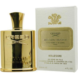 Creed Millesime Imperial - туалетная вода - 75 ml