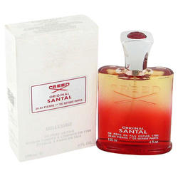 Creed Original Santal - туалетная вода - 75 ml TESTER