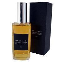 Damien Bash parfum lucifer sin