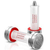 Davidoff Champion Energy - туалетная вода - 30 ml