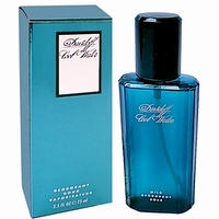 Davidoff Cool Water - туалетная вода - 125 ml limited edition