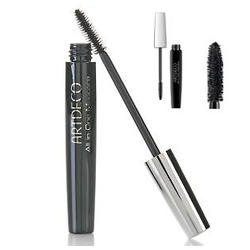 Тушь для ресниц Artdeco -  All In One Mascara №01 Black