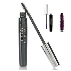Тушь для ресниц Artdeco -  All In One Mascara №09 Berry