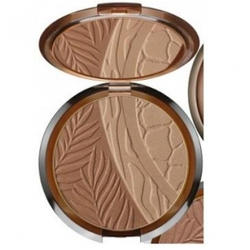 Пудра компактная Artdeco -  Bronzing Powder Compact Spf 15 №05 Safari Sunrise