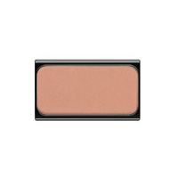 Румяна для лица Artdeco -  Compact Blusher №13 Brown Orange Blush