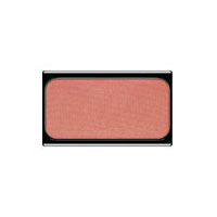 Румяна для лица Artdeco -  Compact Blusher №16 Dark Beige Rose Blush