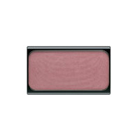 Румяна для лица Artdeco -  Compact Blusher №34 Powder Red Blush