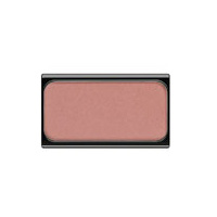 Румяна для лица Artdeco -  Compact Blusher №35 Oriental Red Blush