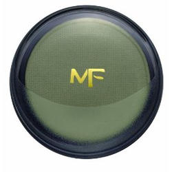 Тени для век Max Factor -  Earth Spirits Eyeshadow №113 Olive Leaf
