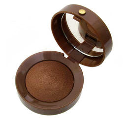 Тени для век Bourjois -  Eyeshadow №54 Marron Glace/Каштановый Лед