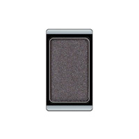 Тени для век Artdeco -  Eye Shadow Pearl №02 Pearly Anthracite