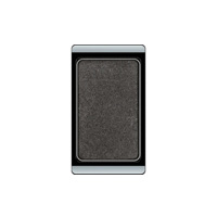 Тени для век Artdeco -  Eye Shadow Pearl №03 Pearly Granite Grey
