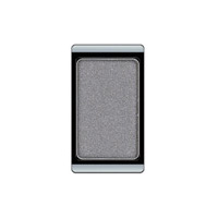 Тени для век Artdeco -  Eye Shadow Pearl №04 Pearly Mystical Grey