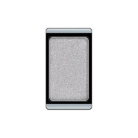 Тени для век Artdeco -  Eye Shadow Pearl №06 Pearly Light Silver Grey
