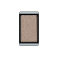 Тени для век Artdeco -  Eye Shadow Pearl №17 Pearly Misty Wood