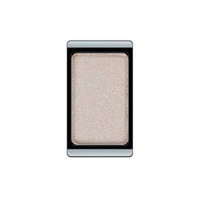 Тени для век Artdeco -  Eye Shadow Duochrome №211 Elegant Beige