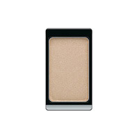 Тени для век Artdeco -  Eye Shadow Duochrome №220 True Beige