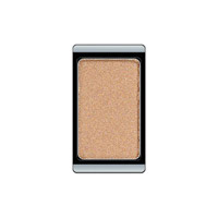 Тени для век Artdeco -  Eye Shadow Pearl №22 Pearly Golden Caramel