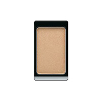 Тени для век Artdeco -  Eye Shadow Duochrome №235 Creamy White Coffee