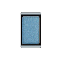 Тени для век Artdeco -  Eye Shadow Duochrome №262 Turquoise Water