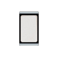 Тени для век Artdeco -  Eye Shadow Pearl №27 Pearly Luxury Skin