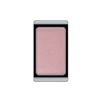 Тени для век Artdeco -  Eye Shadow Duochrome №289 Antique Lavender