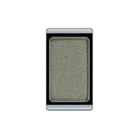 Тени для век Artdeco -  Eye Shadow Pearl №40 Pearly Medium Pine Green