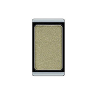 Тени для век Artdeco -  Eye Shadow Pearl №43 Pearly Golden Olive