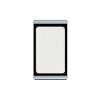 Тени для век Artdeco -  Eye Shadow Pearl №44 Pearly Golden Lemon