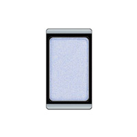 Тени для век Artdeco -  Eye Shadow Pearl №75 Pearly Light Blue