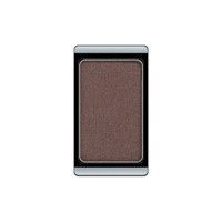 Тени для век Artdeco -  Eye Shadow Pearl №96 Pearly Smokey Red Violet