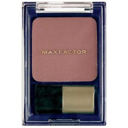Румяна Для Лица Max Factor -  Flawless Perfection Blush №225 Mulberry/Тутовая Ягода