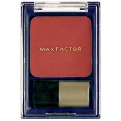 Румяна Для Лица Max Factor -  Flawless Perfection Blush №235 Chestnut/Каштан