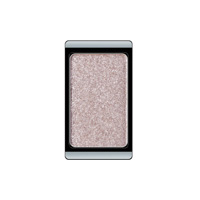 Тени для век Artdeco -  Eye Shadow Glam Stars №638 Silver Beige Star