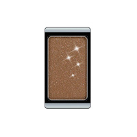 Тени для век Artdeco -  Eye Shadow Glamour №378 Glam Golden Chocolate