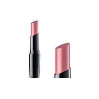 Помада-крем для губ Artdeco -  Glossy Lip Care №36 Glossy Medium Rose/Средне-Розовый