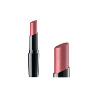 Помада-крем для губ Artdeco -  Glossy Lip Care №42 Glossy Dark Rose/Темно-Розовый