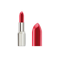 Помада для губ Artdeco -  High Performance Lipstick №428 Red Fire/Ярко-Красный