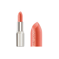 Помада для губ Artdeco -  High Performance Lipstick №436 Blazing Orange/Сверкание Апельсина
