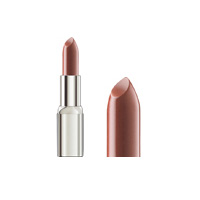 Помада для губ Artdeco -  High Performance Lipstick №450 Soft Nougat/Темно-Карамельный