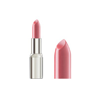 Помада для губ Artdeco -  High Performance Lipstick №469 Rose Quartz/Малиново-Алый