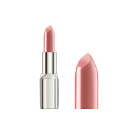 Помада для губ Artdeco -  High Performance Lipstick №478 Light Rose Quartz/Розово-Алый