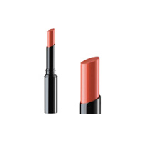 Помада для губ Artdeco -  Longlasting Lip Stylo №19 Orange Shiver/Оранжевая Дрожь