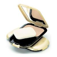 Пудра для лица Max Factor -  Facefinity Compact №01 Светло-Розовый