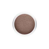Тени для век Artdeco -  Mineral Eye Shadow №09 Medium Brown